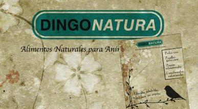 Anunci Dingo ocells
