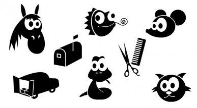 Iconografia per web Morera