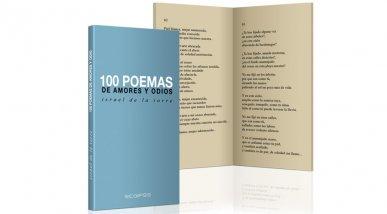 Llibre de poemes