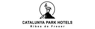 Logo-Catalunya-Park-Hotels