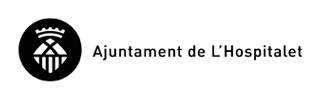 Logo-ajuntament-l'hospitalet