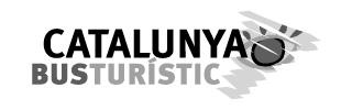 Logo-bus-turistic