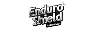 Logo-enduro-shield
