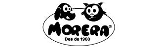 Logo-morera