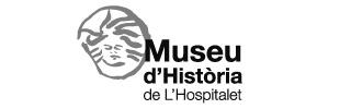 Logo-museu-historia-hospitalet
