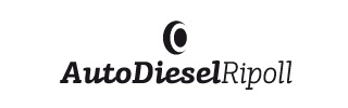 autodiesel