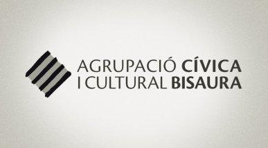 Logotip cívica