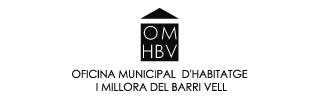 omhbv