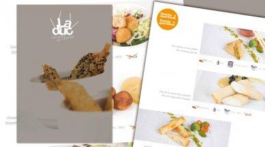 Catàleg Laduc 2012
