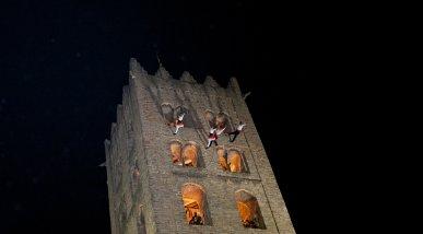 Ripoll Capital de la Cultura Catalana 2013