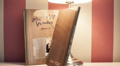 """Llibre """"Art per a totes les mans"""""""